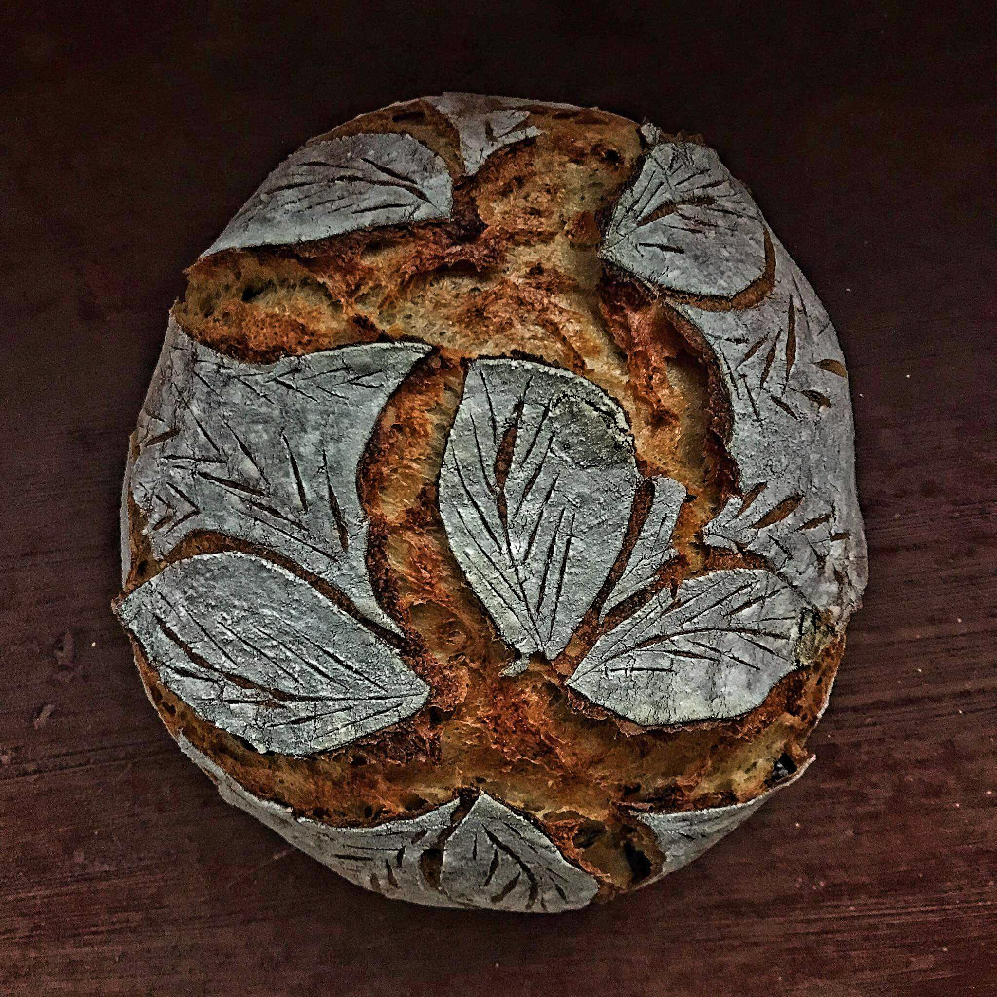 pure bread improver bio-top soft