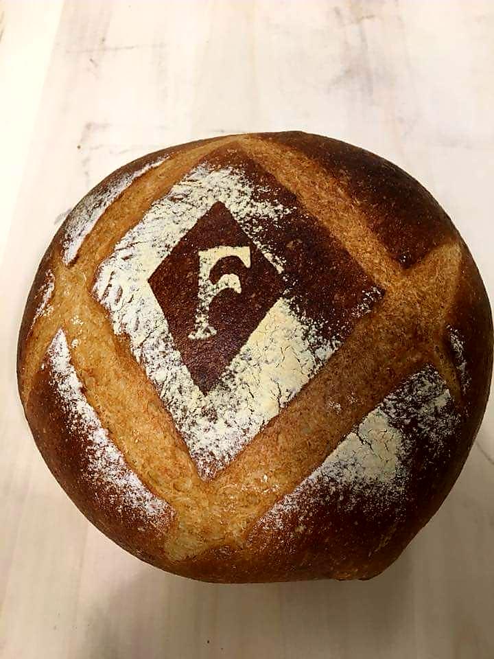bread improver CLASS FLAVOUR