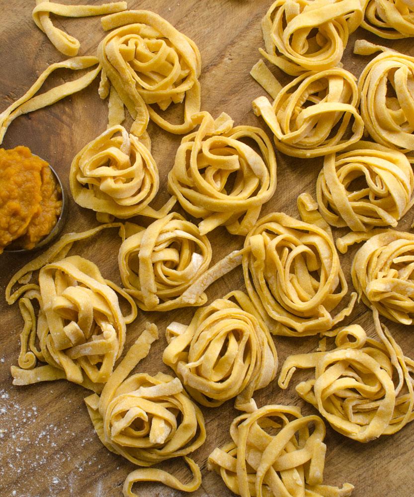 improver for spaghetti ,macaroni, vermicelli, noodles