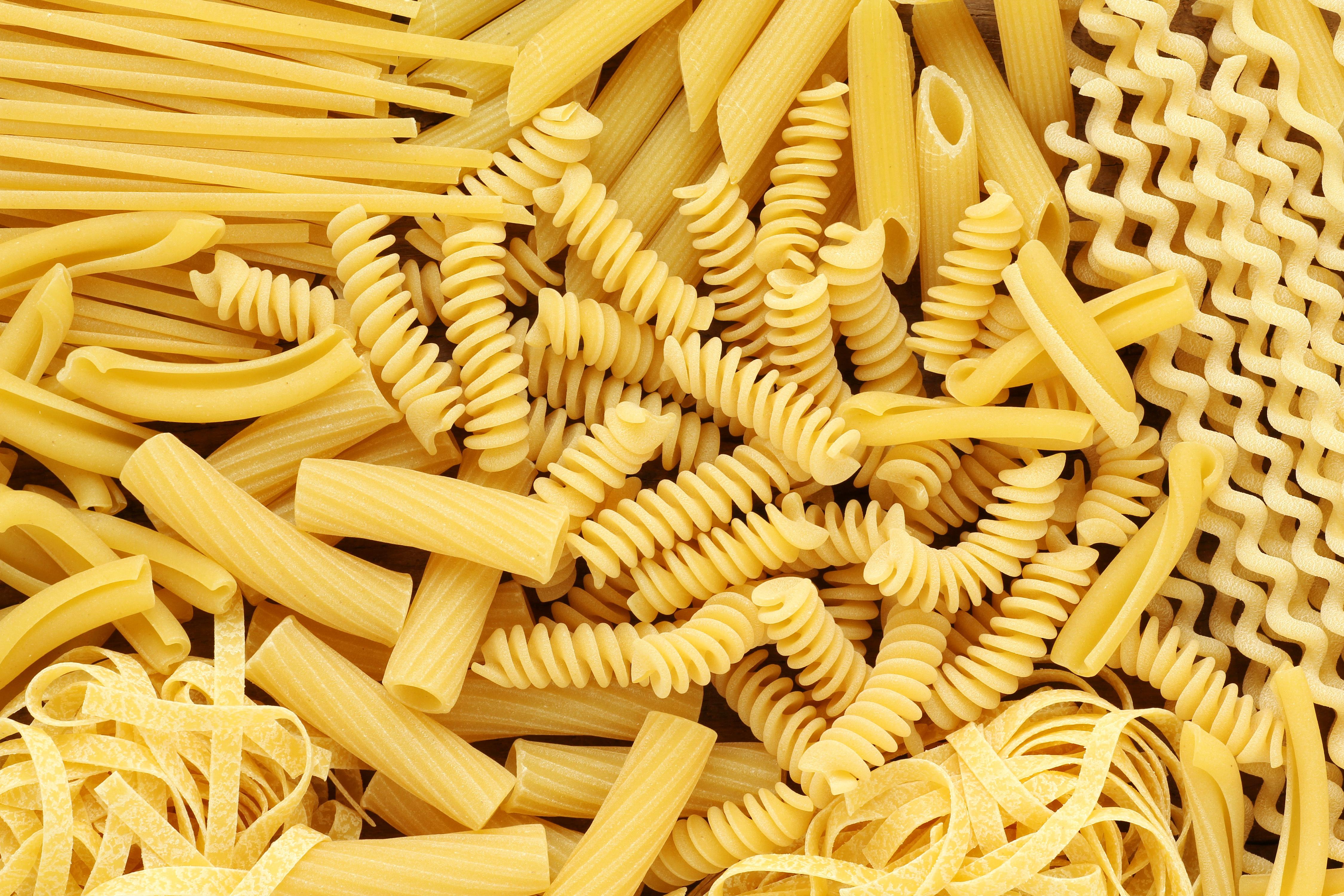 improver for spaghetti ,macaroni, vermicelli, noodles,pasta